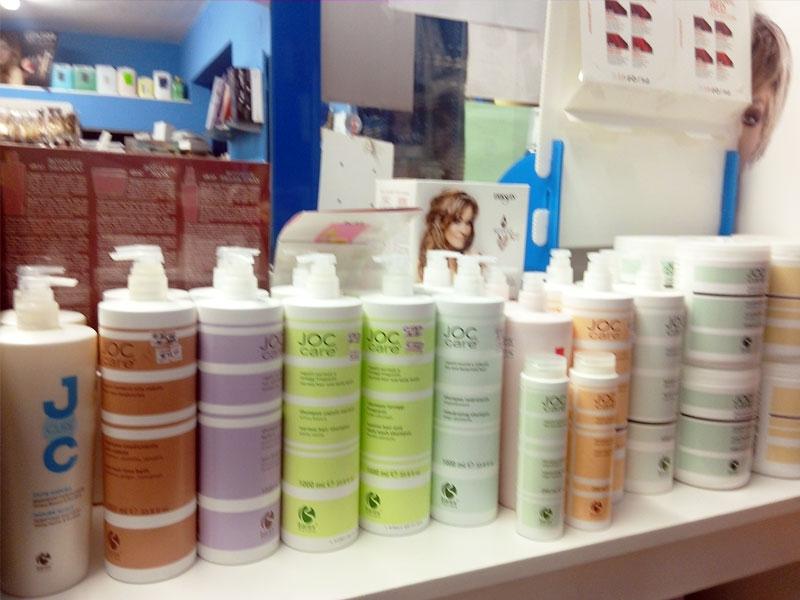 Prodotti per parrucchieri. tinture-per capelli professionali cd592e475000